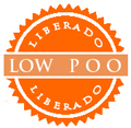 LIBERADO LOW POO small