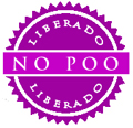 LIBERADO NO POO small,