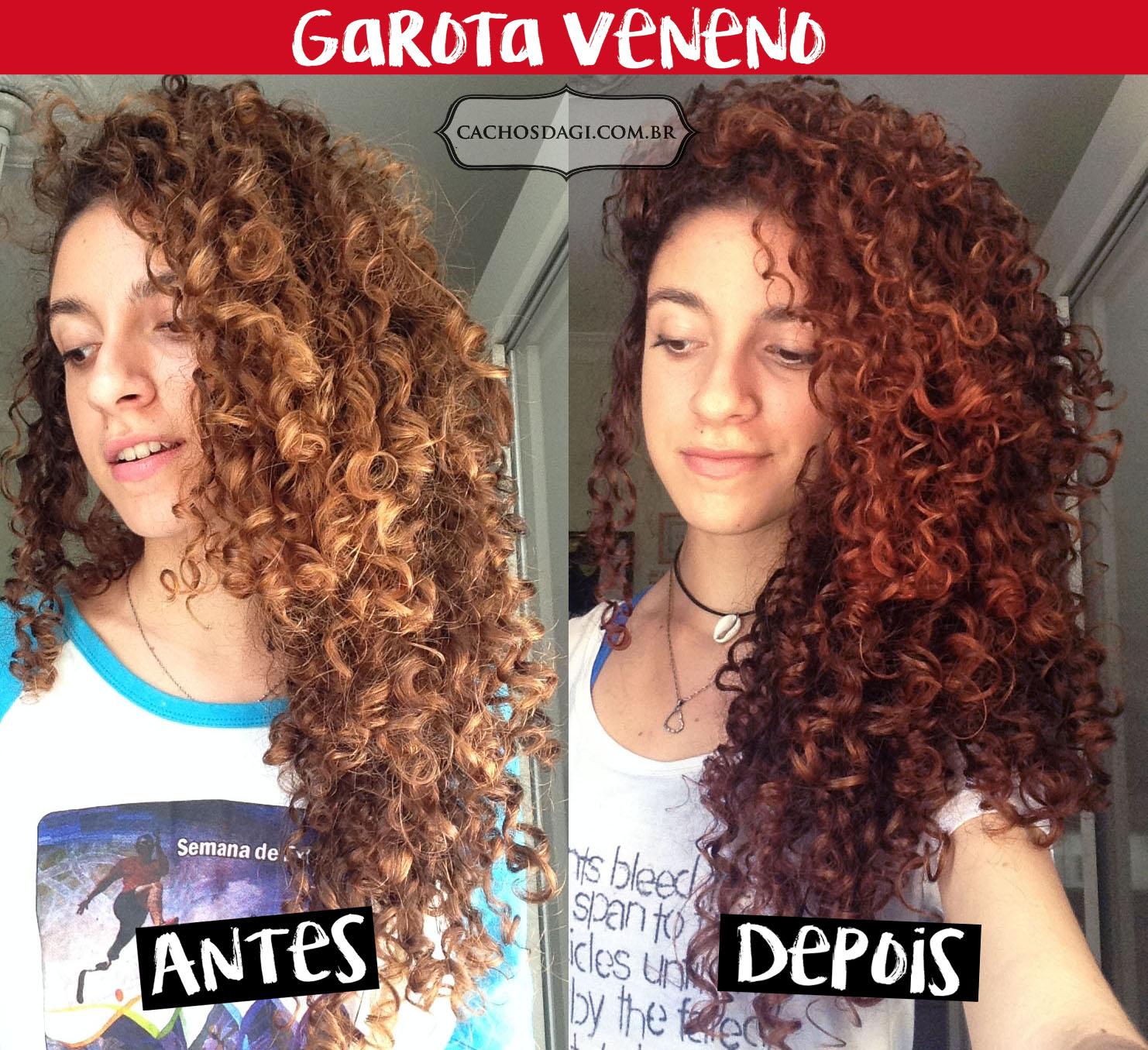 antes e depois copy