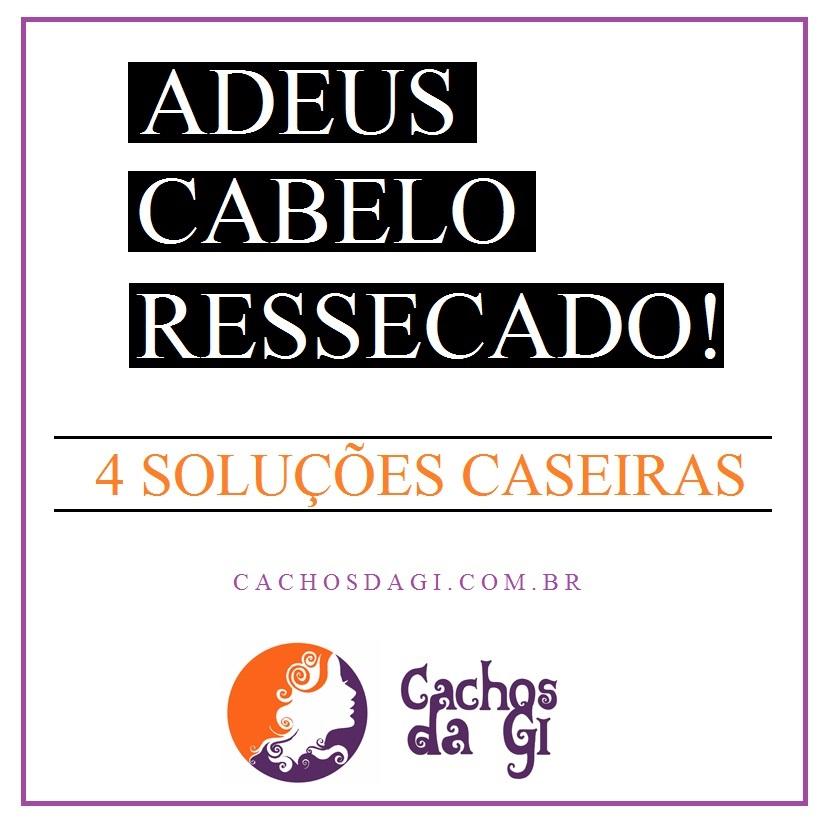 CAPA RECEITAS RESSECAMENTO