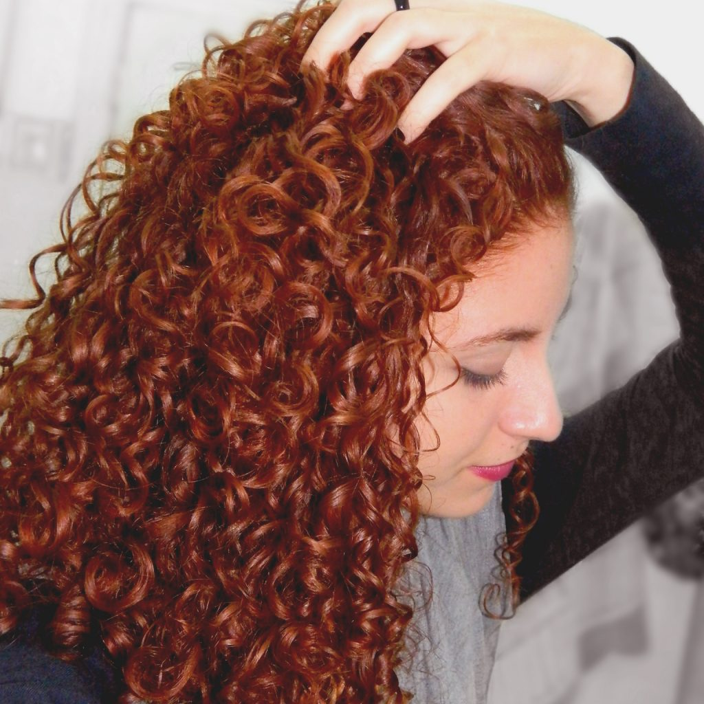 saude couro cabeludo
