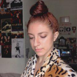 Mix nutritivo caseiro para pele e cabelos