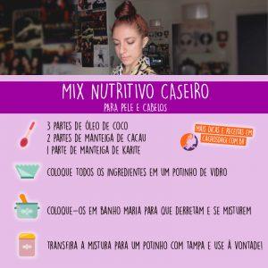 mix-nutritivo-copy